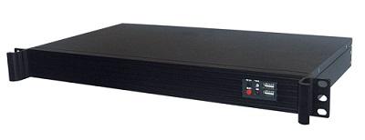 IPTV Transcoder